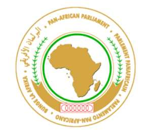 Pan-African Parliament (PAP) Elects New President and Vice Presidents
