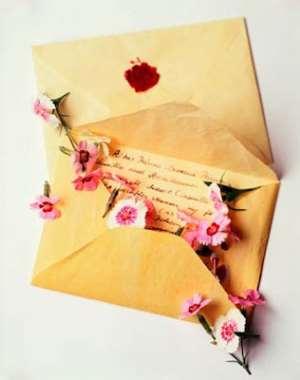Love Letter To Hon. Francisca Oteng Mensah, Kwabre East MP
