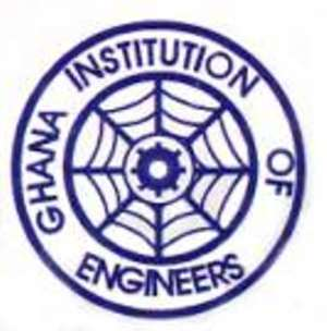 Building Ghana Will Be Impossible Without Engineers