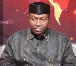 NPP condemns Asawase murder; demands quick police investigation