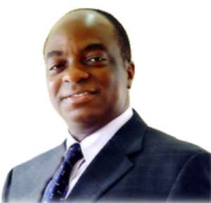 AT LAST! BISHOP OYEDEPO RECONCILES WITH BROTHER-IN-LAW,BISHOP OLUTAYO