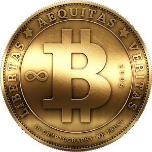 Bitcoin –The Ninth Wonder Of The World
