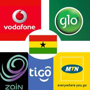 Telecom giants fight challenges