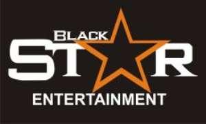 Black Star Entertainment September Release