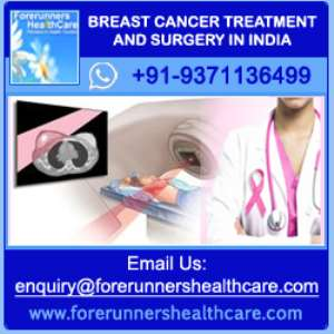 Breast Cancer ( Call us: 91-9371136499 )