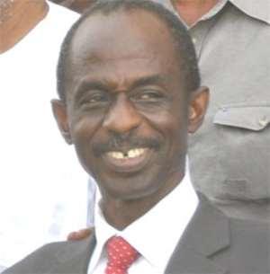 Asiedu Nketia