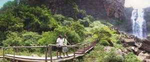 South African tourism: Inspiring new ways