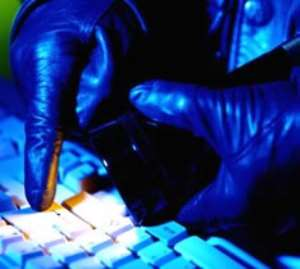 New attack on Nigerian internet scams
