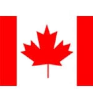 Canada Supports Ghana/ Burkina Faso Railway Project