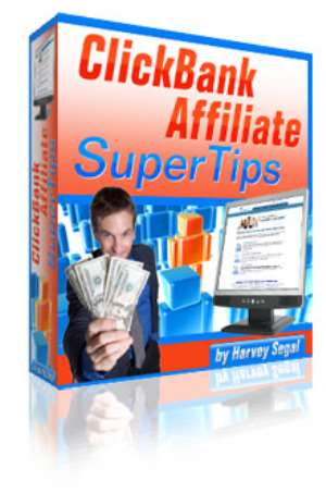 Promoting Your Affiliate Product Sites Made Easy