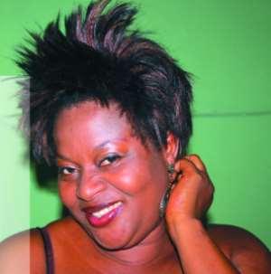 BOMB-SHELL ! TOP ACTRESS OBEY ETUK DIVULGES HER BIGGEST REGRET