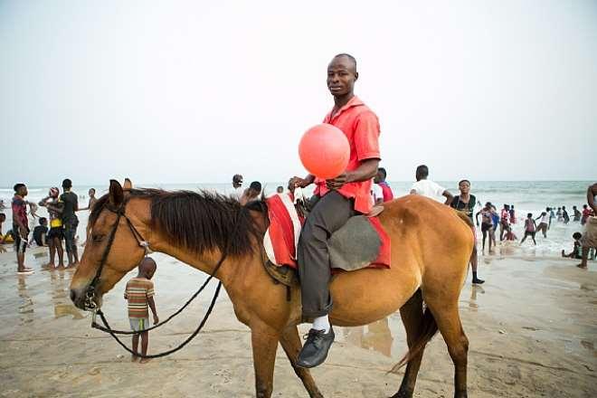 IMPREINT GHANA (2)