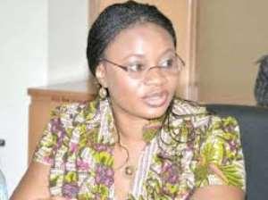 Ghanaians in the diaspora (Europe) speak out on Voters Registry