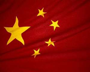The China -Afrika relationship: A new form of enslavement?