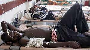 Cholera pix