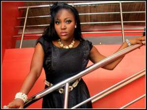 How Female Rapper, Kel Lost N70m For Alleged Snobbish Act
