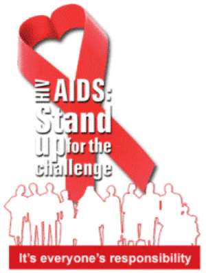 Ambassadors on HIV Heart to Heart campaign face death threats