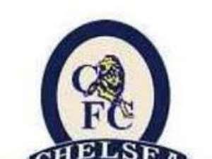 Regional Coordinating Council congratulates Chelsea