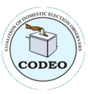 EC official ignores District Registration Review Committee