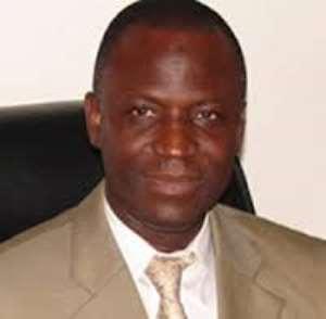 Why Hon. Dr. Mustapha Ahmed Failed To Consolidate His Mugabeship In Ayawaso North