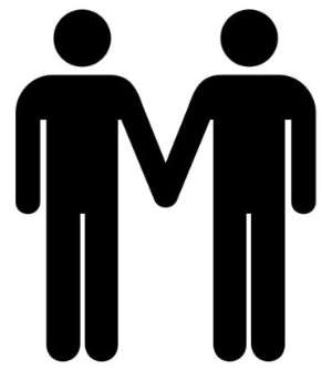 Homosexuality: Chance for Africans?