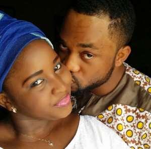 HOW STAR ACTOR, DAMOLA OLATUNJI'S MARRIAGE CRASHED + HOW ROMANCE WITH BUKOLA AWOYEMI A.K.A ARUGBA SCATTERED THE UNION