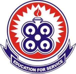 UEW Saga: A Case Of Witch Hunting Or Cleaning The System