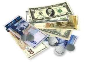 Accra Bourse Index Falls on ETI, Tullow Loss