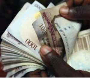 Nigeria Senate orders Lufthansa to pay FG N2.19bn