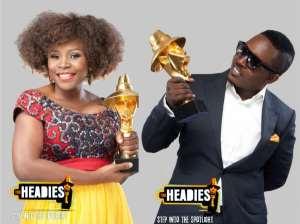 Headies Awards 2012: Full List Of Winners