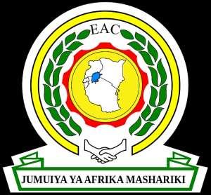 AMB. SEZIBERA TAKES OVER INTER-REGIONAL COORDINATION COMMITTEE CHAIRMANSHIP
