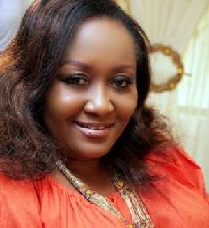 Nollywood Thespian Ebele Okaro-Onyiuke Debuts New Movie Against 'Autism'
