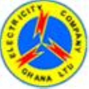 ECG POWER 'DONS': The President's Assignment Phase 3 of 5