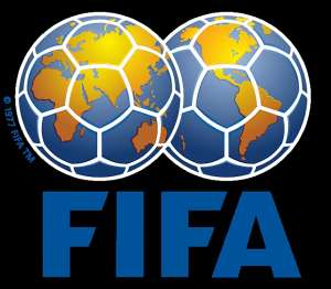 The World Cup And Matters Arising - The Corruption Within FIFA And Its Country Chapters (2)