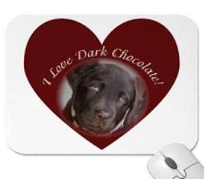 Chemists create chocolate with half the fat