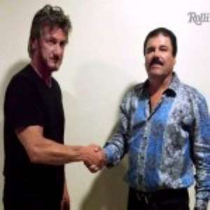 Mexico Starts Drug Kingpin's Extradition Process To US