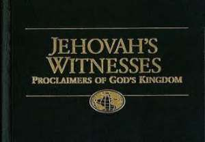 Jehovah's Witnesses offer disaster support