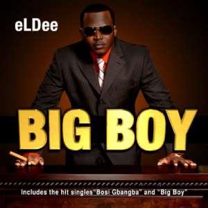 Eldee the don