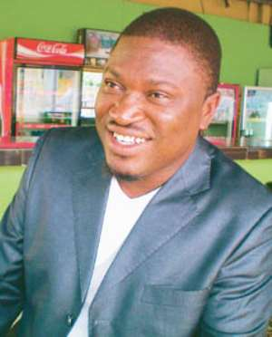 TOP ACTOR FEMI BRANCH OPENS UP ON N4M DEBT SCANDAL