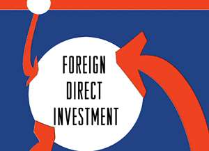 FDI to SSA hit record high of 35.0 billion dollars...West Africa major recipients