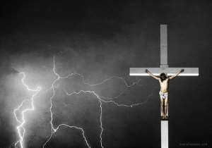 WHY THE FRIDAY-CRUCIFIXION-SUNDAY-RESURRECTION-STORY OF EASTER IS NOT BIBLICAL (Part One)