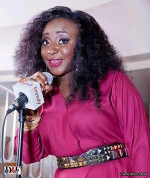 SAD NEWS: Sultry Actress, Ini Edo Loses Pregnancy?