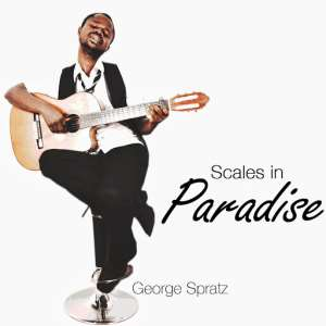 George Spratz