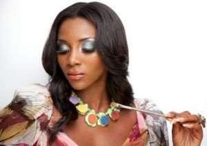 Which Nigerian celeb will win Best Social Media Celebrity Award?