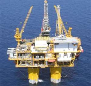 Ghana Is Said To Be One Of The Fastest Growing Economies Due To Its Emerging Oil & Gas Industry