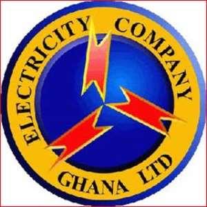 The Electricity Company Of Ghana, Friend Or Foe?