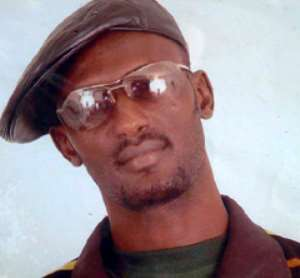 I Never Cheated On My Ex-Wife—Funky Mallam