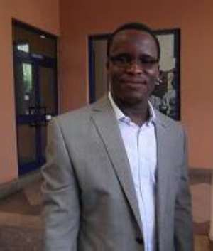 Ghanaian youth launch advocacy tool