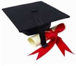 Private Universities Want Review Of Statutory Fees