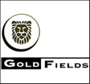 Tarkwa: Planned 'Mad' Protest Against Goldfields Company Put On Hold